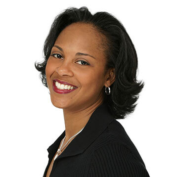 Beverly Davis - Davis Law PLLC